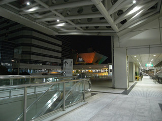 Foto_38